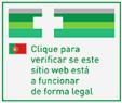 Logo Legal